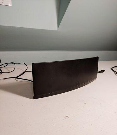 Antena pokojowa wewnętrzna one for all SV9430