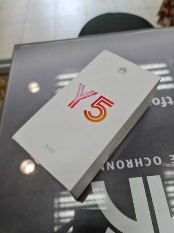 Huawei Y5 2018 Dual SIM/ 2GB/ 16GB/ Czarny/ mamy 11 sztuk