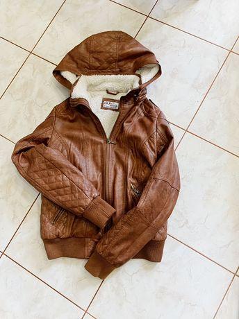 Куртка демісезонна C&A