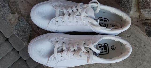 Женская обувь новая недорого