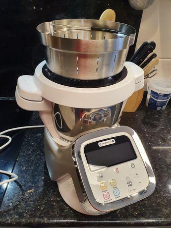 Robot de Cozinha i-companion Moulinex