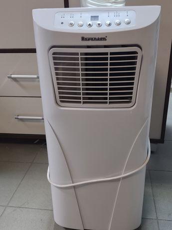 Klimatyzator Ravanson