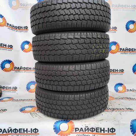 215/65 R16C Mastersteel Winter LT+ шини б/у резина колеса 2106216