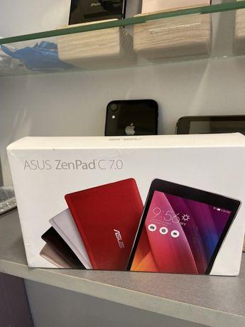 Планшет Asus ZenPad C 7.0 (Z170C) новий