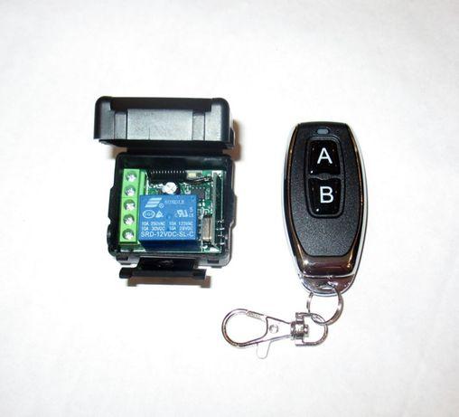 Имобилайзер выключатель массы автосигнализация секретка для авто