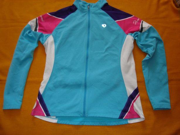 kurtka rowerowa Pearl Zumi Elite roz XL-klata do 104 cm-Super