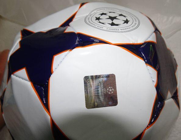 Nowa Piłka nożna UEFA 2020 Super Cena na Euro