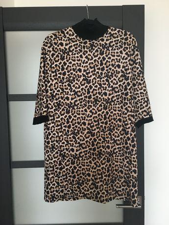 Плаття Zara, розмір с-м