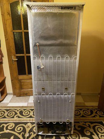 Продам холодильник Nord 226