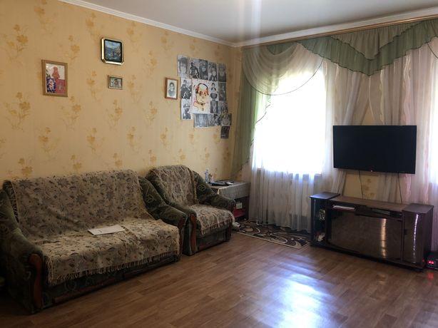 Продам дом раздельной планировкой в районе Большевика