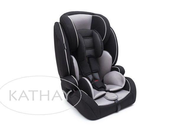 Дитячі автомобільні крісла, детское автокресло, автомобильное кресло
