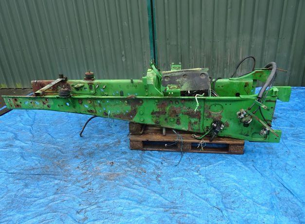 Rama Podwozie Traktor Ciagnik John Deere 6800 , 6900