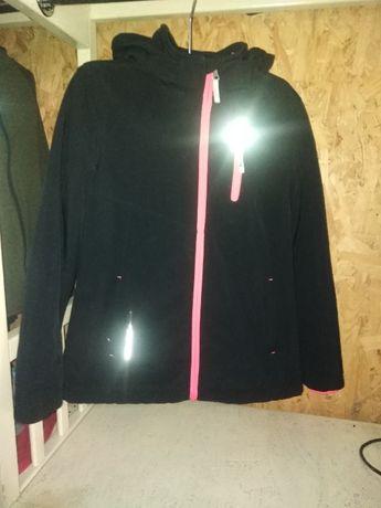 куртка Northville на 152.
