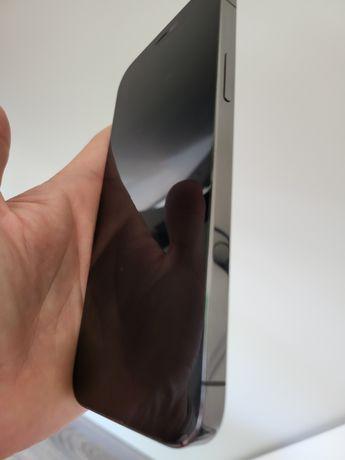 IPhone 12 Pro 256Gb em óptimo estado