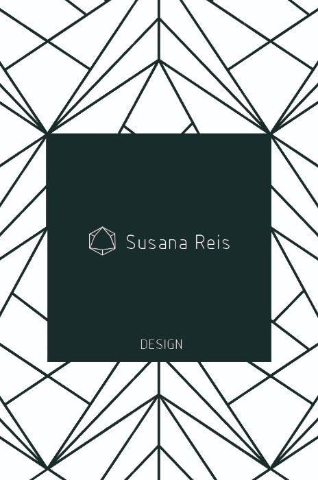 Designer   Produto   Gráfico e Interiores (Freelancer)