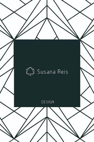 Designer | Produto | Gráfico e Interiores (Freelancer)