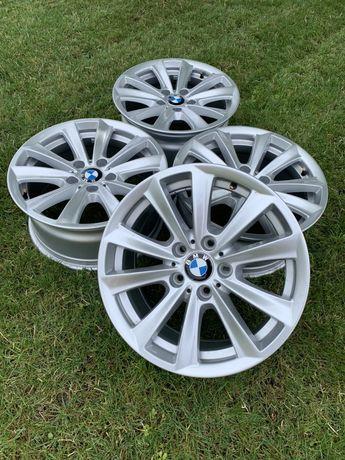 ДИСКИ Original BMW 5 f10 f11 3 f30 f31 4 f33 Vw transporter Amarok
