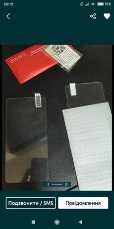 Скло на Xiaomi Mi Mix 2.