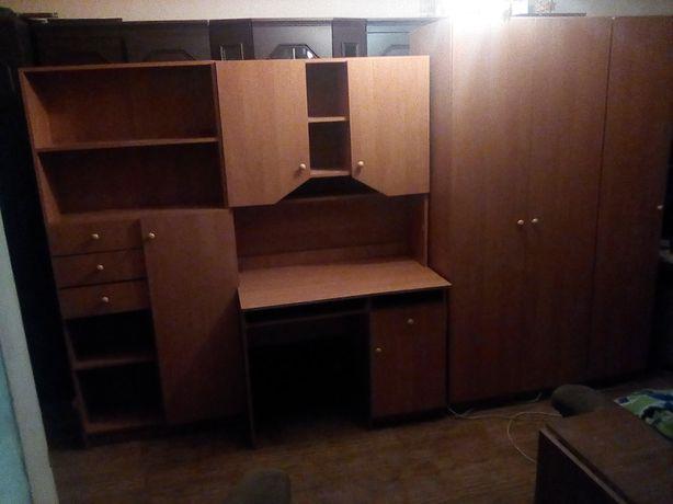 Мебель для ребенка в хорошем состоянии.Возможна оплата частями..