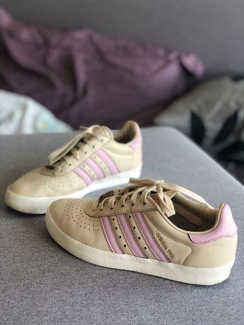 Кроссовки/кеды adidas originals 350
