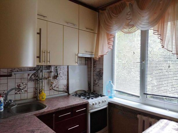 Продам двухкомнатную квартиру в районе Конкорда
