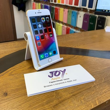 iPhone 7 32 gb Gold | Neverlock | Гарантия/Обмен | Рассрочка