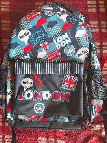 Сумка для школы,рюкзак Kite.