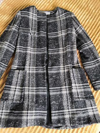 Пальто якісне ZARA