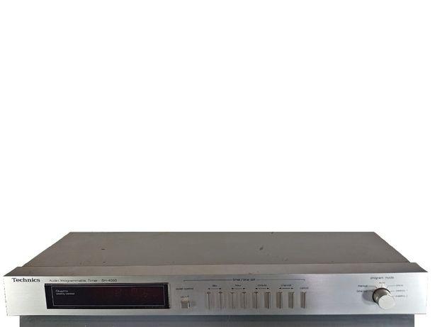 Timer Technics SH-4060