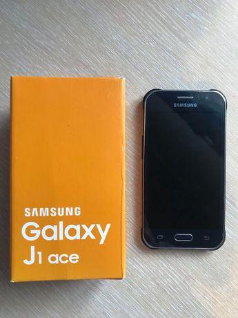 Нерабочий телефон Samsung