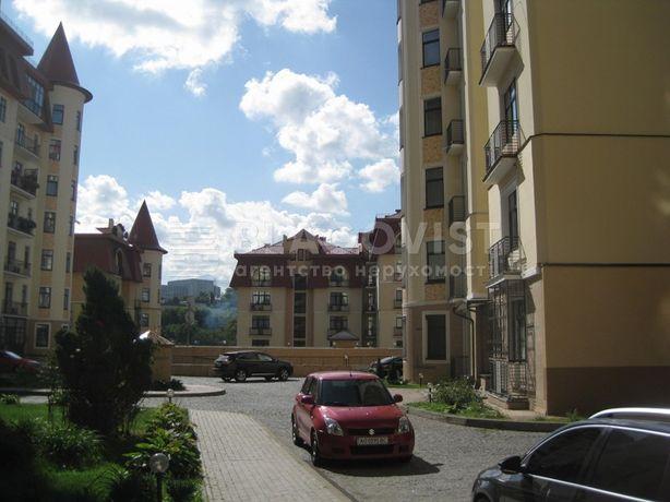 1этаж 260м кв Протасов Яр 8 жк Альпийский городок