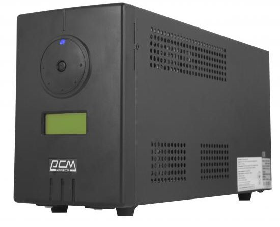 Продам ИБП Powercom INF-1100