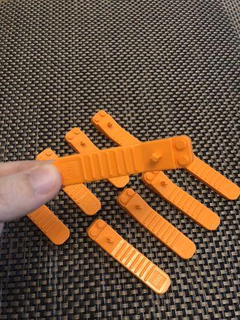 Открепитель деталей LEGO Лего оригинал