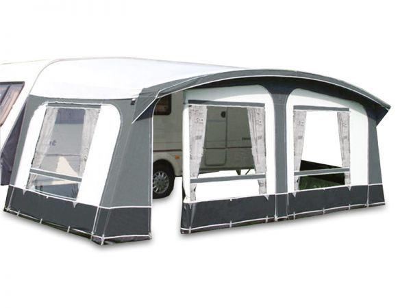 Przedsionek Pełny ELEGANCE QUICK namiot