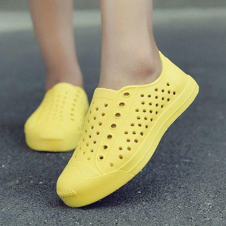 lindo sapato para caminhar na calçada 13€ (PORTES GRATIS)