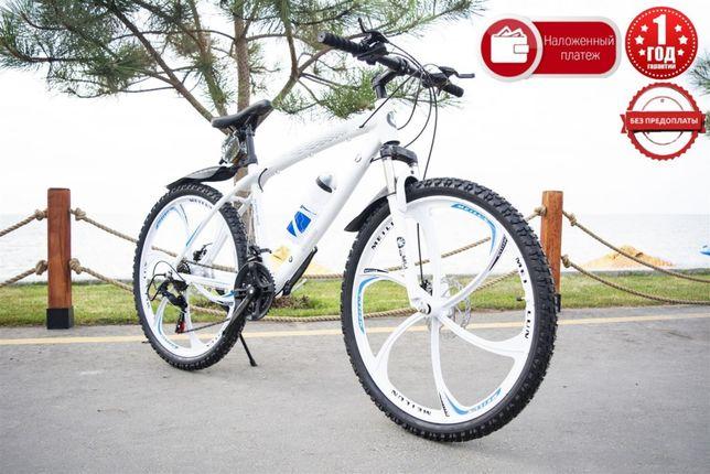 Новый Шоссейный Городской Горный Велосипед ВМ-І ТРИ! предмета Подарок