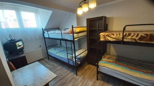 Legnica Mieszkanie do wynajęcia nocleg pracowników pokój kwatera