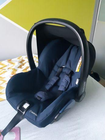 Maxi cosi Citi nosidełko fotelik dla niemowląt