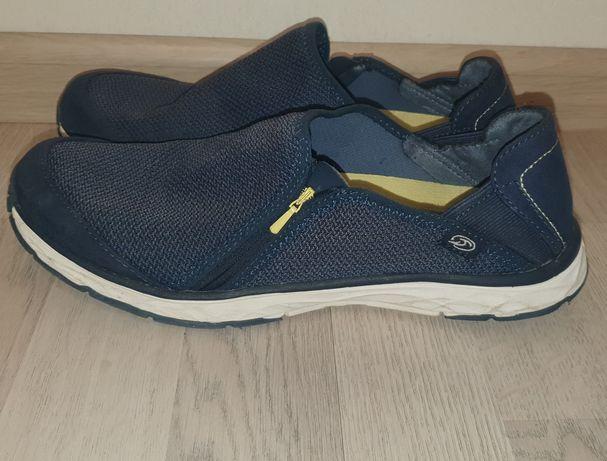 Кроссовки кеды для фитнеса спорта Dr. Scholls