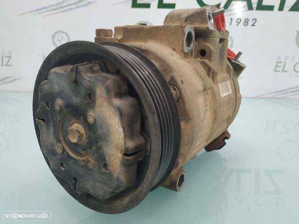 6Q0820803D Compressor A/C SEAT CORDOBA (6L2)
