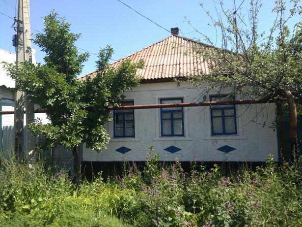 Продам срочно добротный дом в г. Зимогорье