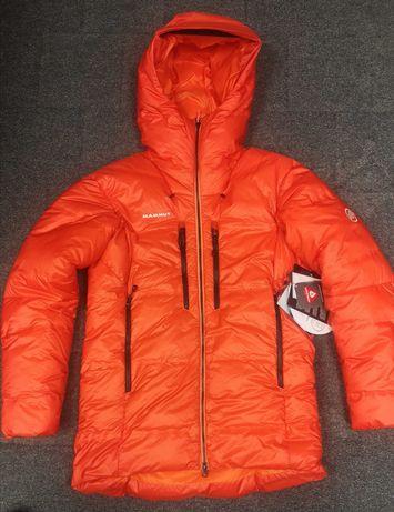 Kurtka Puchowa Eigerjoch Pro IN Hooded Jacket Men M
