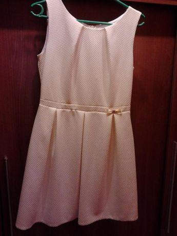 Sprzedam nową sukienkę rozmiar 38