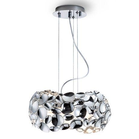 Lampa Schuller Narisa 266172