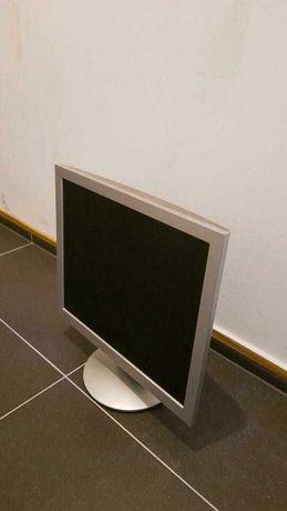 Monitor PC 19 Fujitsu Siemens