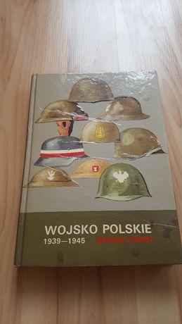 Wojsko Polskie 1939/1945. Barwa i Broń 1984