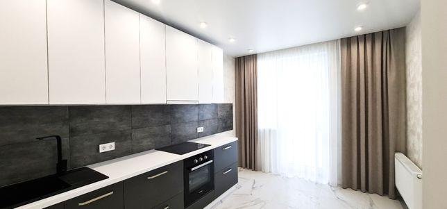Продам квартиру 42.21м2 в ЖК Мира-3 м.Индустриальная.L