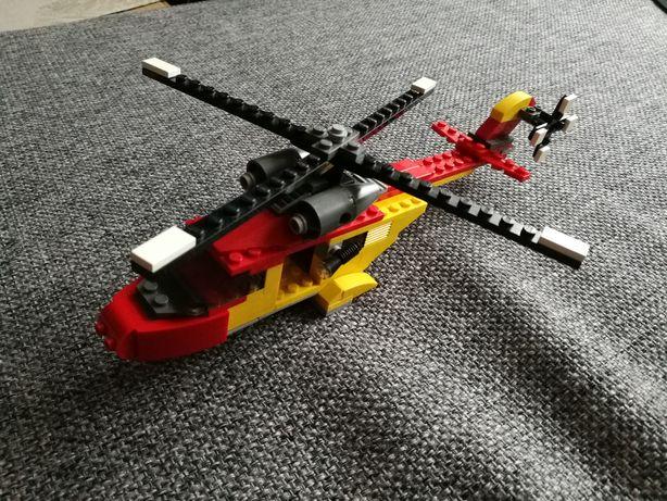 Zestaw lego creator nr. 5866