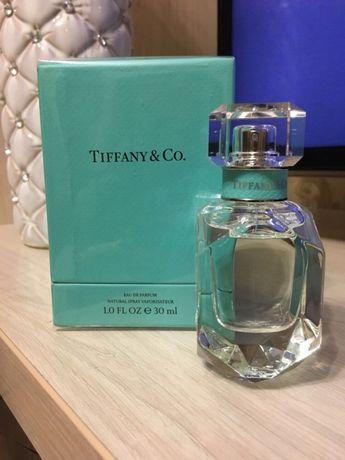 Tiffany Tiffany&Co 30 ml