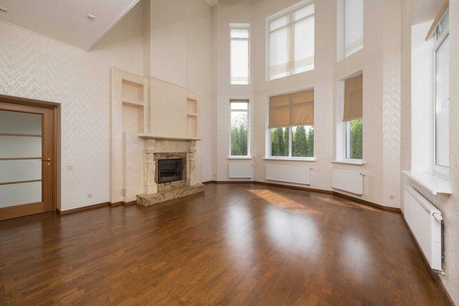 Продажа нового дома Вышгород
